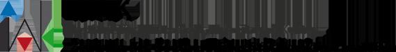 IWAK-Logo