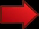 pitr_red_arrows_set_4