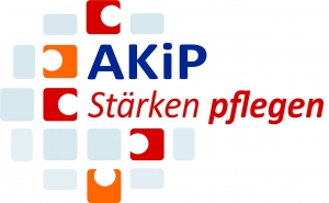 Logo_AKiP