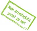 Logo_Projekt_Landeskrankenhaus