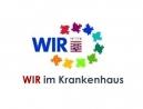 Logo Wir Projekt_1