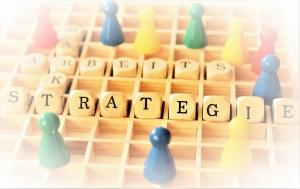 Strategie_3
