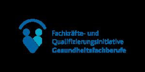 Logo Pflegedialoge II