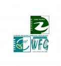 Logos_Zusammen_kleiner